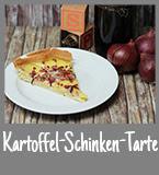 http://fashionleaderandkitchenhero.blogspot.de/2014/10/kartoffel-schinken-tarte.html