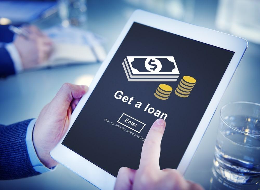 Pinjaman Online? Lebih Baik Pinjaman Offline?