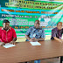 Yayasan Generasi Amungme Bangkit Gelar Pertandingan Futsal Persatukan Semua Etnis di Timika