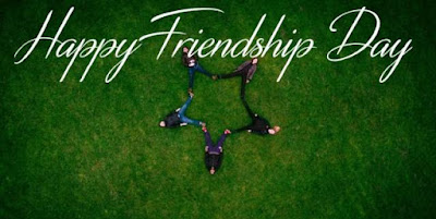 wishes of friendship day