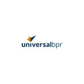 Lowongan Kerja Bank Universal BPR Terbaru