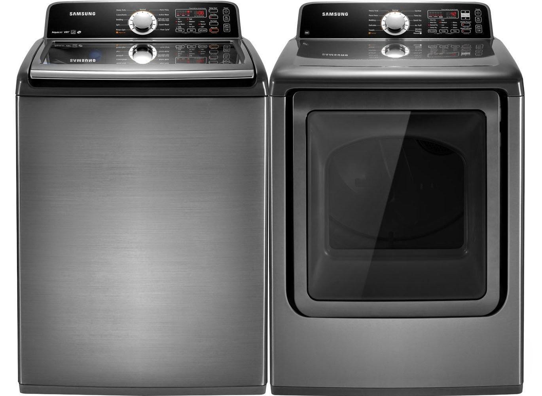 samsung washer reviews samsung top load washer reviews. Black Bedroom Furniture Sets. Home Design Ideas