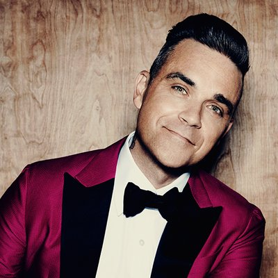 Robbie Williams age, date of birth, family, son, autobiography, how old is, now, today, how tall is, angels, feel, concert, tour dates, live, albums, concert, greatest hits, concert 2017, tour 2017 tickets, dates, take that, lyrics, band, news, new album, 2016, latest album, show, live, music, singles, australian tour, world tour 2017, tonight, life, ticket prices, new song, australian tour dates, uk tour, fan club,  latest song, website, play, twitter, instagram