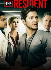 Assistir The Resident 2x14 Online (Dublado e Legendado)