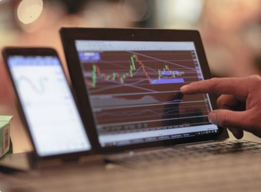 How to Buy Stocks Online Without a Broker