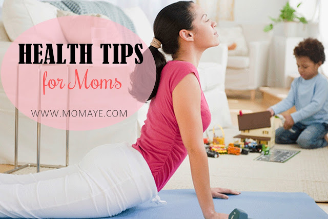 health, moms, mother, motherhood, fitness, fitness tips, healthy moms,
