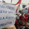 Carut Marut Pelayanan Gawat Darurat Di Indonesia, Salah Siapa?
