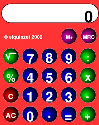 http://www.edu365.cat/primaria/muds/matematiques/coses/calculadora.swf
