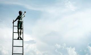 Kata Kata Motivasi – Kutipan motivasi kehidupan