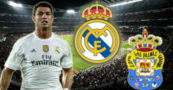 Image Result For Vivo Real Madrid Vs En Vivo In Direct