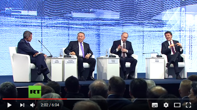 http://www.bannjongg.com/video/Putin1234.mp4