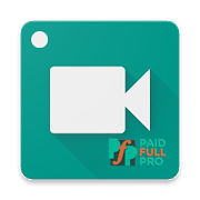 ADV Screen Recorder Pro APK