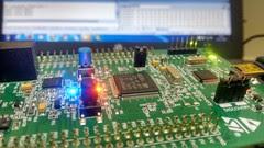 embedded-system-programming-on-arm-cortex-m3m4