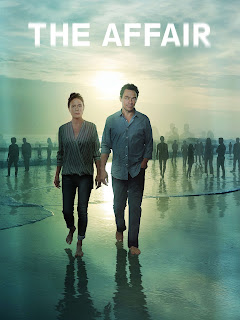 How Many Seasons Are The Affair?