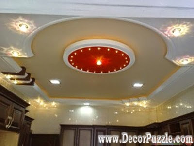 gypsum board ceiling design for kitchen, pop false ceiling design catalogue 2020