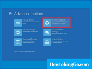 how-to-uninstall-windows-10-update-if-you-can-not-get-to-the-desktop-2