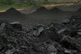 Apa itu Batu Bara? Dan manfaat serta kegunaan Batu bara