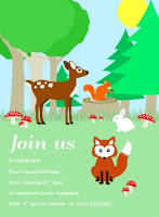 http://lovethatparty.bigcartel.com/product/forest-animals-woodland-party-printable-birthday-invitation-difital-file