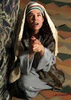 http://sahabat-doa-kristen.blogspot.com/2013/05/belajar-dari-hana.html