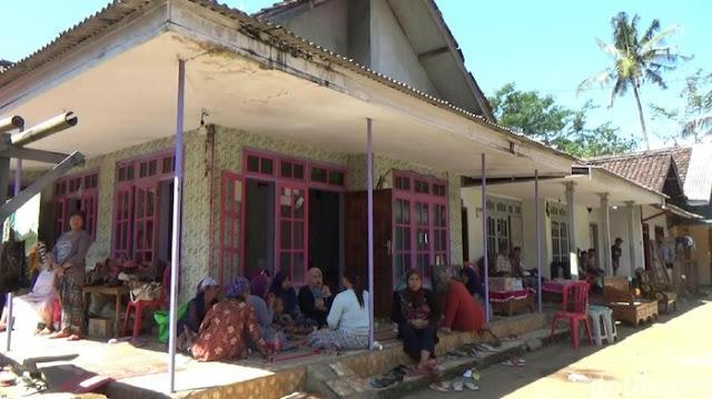 Detik-detik Gadis 12 Tahun di Probolinggo Hidup Lagi Lalu Meninggal Kembali