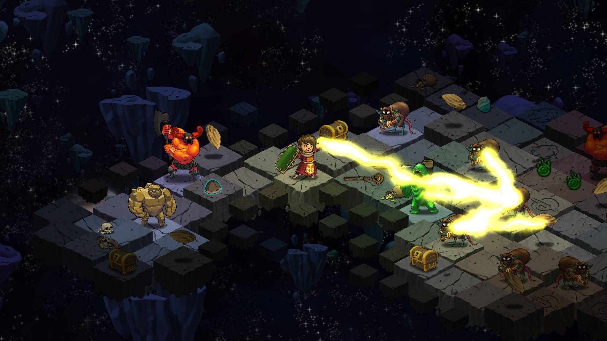rogue-wizards-pc-screenshot-02