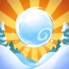 تحميل لعبة Snowball لأنظمة ios (أيفون-أيباد)