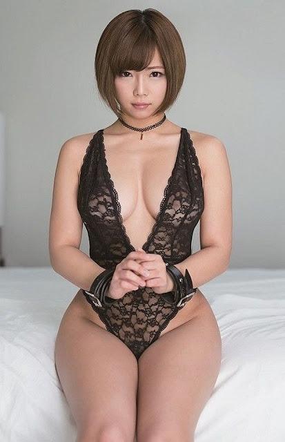 Mana Sakura