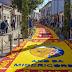 Ribeira de Viana embeleza-se para a Senhora passar