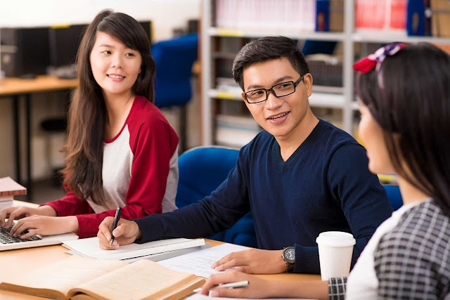 Du học tiếng Anh tại Mỹ cần lưu ý những điều gì?
