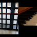 Roban en Capilla Mormona. Son capturados tras tocar el Piano.