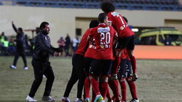 موعد مباراة الاهلى و بيدفيست ويتس الجنوب أفريقي اليوم السبت 11-3-2017 في بطولة دوري أبطال أفريقيا