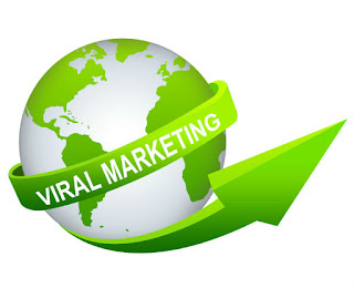 online viral marketing agency