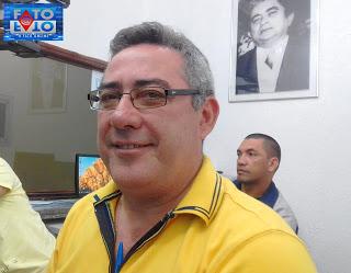 Secretaria de Educação anuncia suspensão de aulas em Guarabira