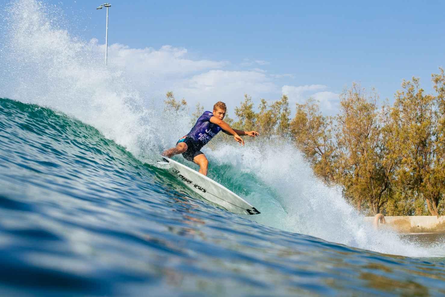 surf30 surf ranch pro 2021 wsl surf Ewing E Morris21Ranch 6091