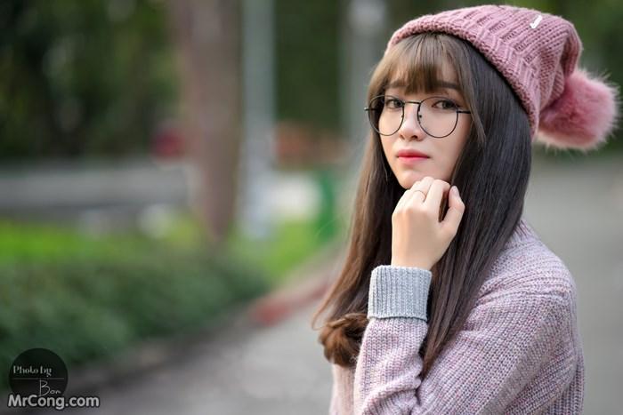 Image Girl-xinh-Viet-Nam-by-Hoang-Vu-Lam-MrCong.com-150 in post Những cô nàng Việt trẻ trung, gợi cảm qua ống kính máy ảnh Hoang Vu Lam (450 ảnh)