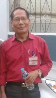 IAS Lalthara