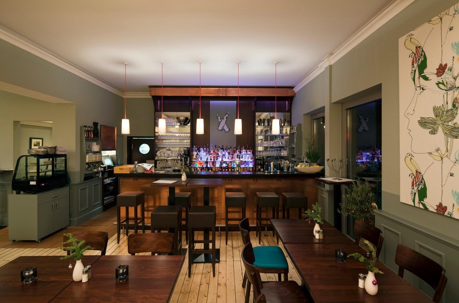 cafe wohnzimmer | jtleigh - hausgestaltung ideen, Wohnzimmer