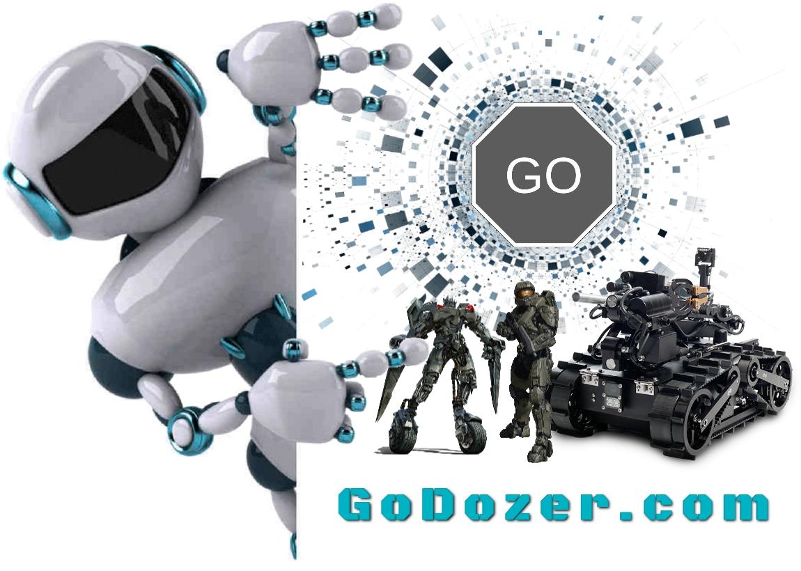 GoDozer.com