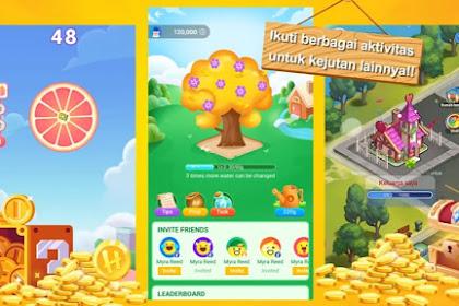 Game Hago 2021, Aplikasi Game dengan Pilihan Game di Dalamnya