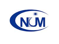 Lowongan Kerja Staf HRD di NJM Group - Demak