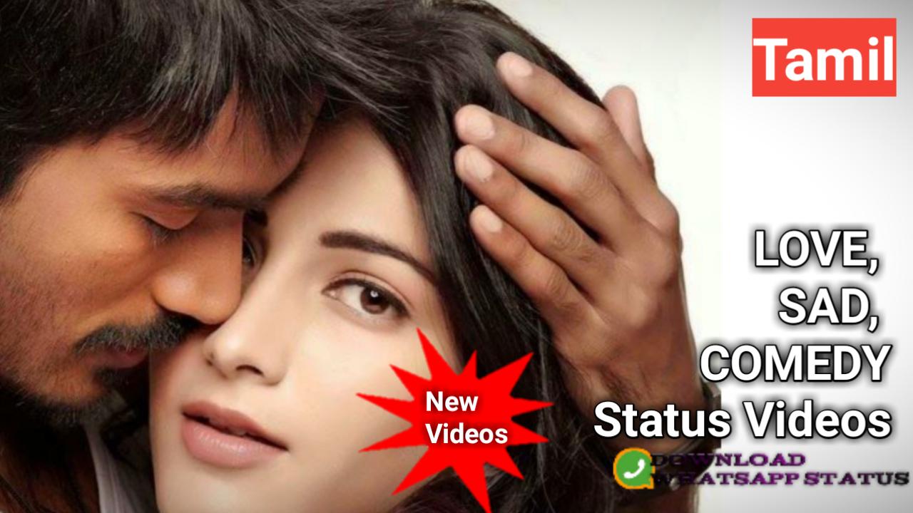 Tamil Status Videos Download Whatsapp Status Videos Download