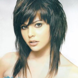 List of Girls Hair cutting names with Picture sobia sha 2018