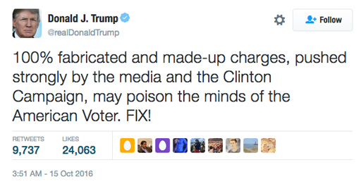 https://twitter.com/realDonaldTrump/status/787244543003467776