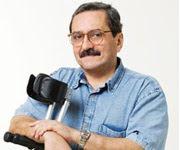 Andrei Bastos fala sobre barreiras para o acesso de pessoas com deficiência