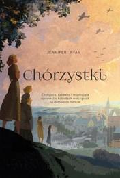 http://lubimyczytac.pl/ksiazka/4149892/chorzystki