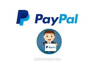 Paypal referral program (India) : Refer and earn 400 rupees per new user