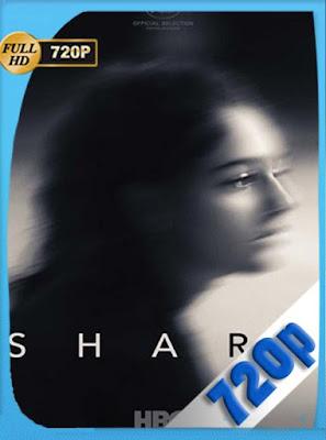 Share (2019) HD[720P] latino[GoogleDrive] DizonHD