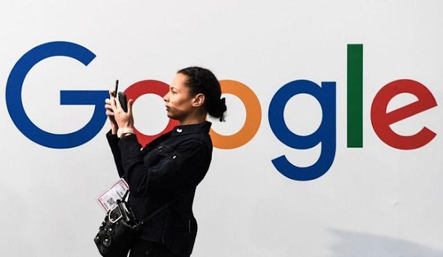 Cara Memberikan Informasi Produk yang Lebih Baik Kepada Pembeli, Ini Tips dari Google