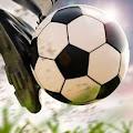 Subsidi Hingga 200 Juta Tiap Pertandingan, Ini Fakta-fakta Lain Seputar Piala Menpora 2021