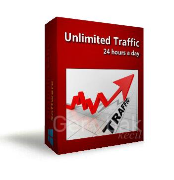 Jual Traffic Bot , youtube bot ,Tools Meningkatkan SEO web/blog/Youtube Diabolic Traffic Bot 6